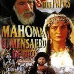 'Mahoma, el mensajero de Dios' es una coproducción de Libia, Reino Unido y Líbano de 1977 dirigida por Moustapha Akkad. Una crónica de la vida y los tiempos del profeta del islam, y una introducción a los inicios de la historia musulmana.