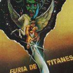 'Furia de titanes' es una película de 1981 dirigida por Desmond Davis. Adaptación del mito de Perseo, su lucha con Medusa y su intento de salvar a la ciudad de Jopa y a la princesa Andrómeda de la muerte.