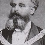 William Robert Woodman (1828-1891) fue un médico británico y uno de los fundadores de la Orden Hermética del Alba Dorada.