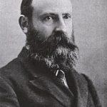 William Wynn Westcott (1848-1925) fue coronel, mago y francmasón nacido en Leamington (Inglaterra). Reconocido como cofundador de la Orden Hermética del Alba Dorada y miembro activo de la Sociedad Teosófica.