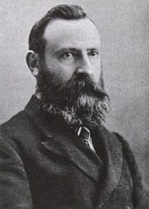 William W. Westcott fue coronel, mago y francmasón nacido en Inglaterra. Reconocido como cofundador de la Orden Hermética del Alba Dorada y miembro activo de la Sociedad Teosófica.