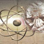Leucipo y Demócrito. Los átomos (lo lleno) y lo vacío. El movimiento. La necesidad.