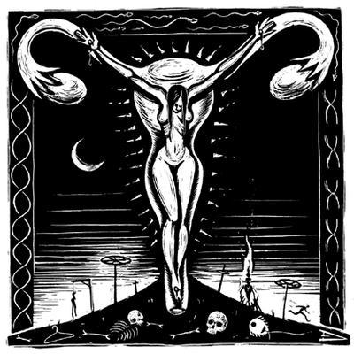 Espiritualidad feminista