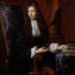 """Robert Boyle (1627-1691) fue un filósofo, físico, inventor irlandés y uno de los fundadores de la química moderna. Su obra 'El químico escéptico' (1661) es considerada fundamental en la historia de esta ciencia. Rechazó los """"cuatro elementos"""" y propuso una alternativa mecánica de los átomos y las reacciones químicas las cuales podrían ser objeto de experimentación rigurosa, demostrándose o siendo rebatidas de manera científica."""