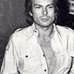 Richard Chanfray, en los años 70 del pasado siglo XX, intentó usurpar la identidad del ilustre personaje del XVIII.