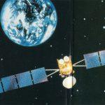 En la madrugada del 10 al 11 de septiembre de 1992 se lanzaba al espacio el primer sistema español de telecomunicaciones por satélite.