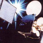 España entró por la puerta grande uniéndose a otros estados europeos que tenían satélites de comunicaciones propios.