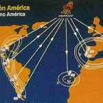 El Hispasat supuso un enorme avance para las telecomunicaciones.