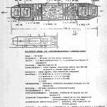 Informe de un supuesto aparato Andrómeda.
