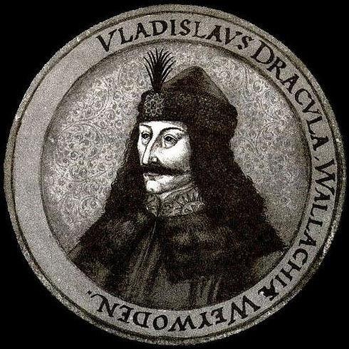 Vlad el Empalador