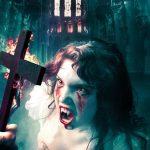 Apasionado de la magia, Stoker imagina nuevos procedimientos para espantar a los vampiros, como el uso del ajo o la cruz, invenciones siempre usadas de ahí en adelante por la literatura y el cine.