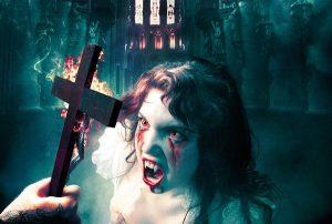 Apasionado de la magia, Stoker imagina nuevos procedimientos para espantar a los vampiros, como el uso del ajo o la cruz, invenciones manejadas de ahí en adelante por literatura y cine.