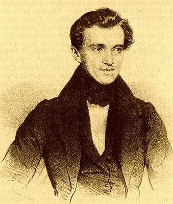 Johann Strauss (padre)