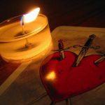 Los hechizos de amor sólo pueden funcionar si uno mismo está dispuesto a la entrega y generosidad.