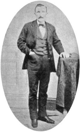 A. G. Richardson