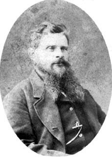 D. R. Morehouse