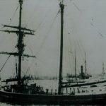 La extraña historia del Mary Celeste.